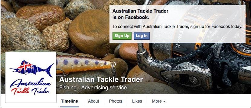 ATT Facebook - No Header